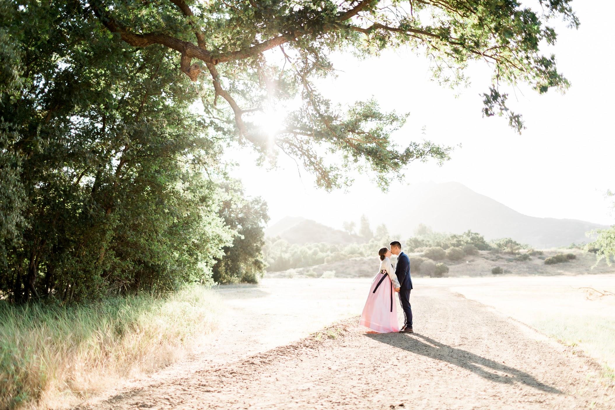 DianeJae_Engaged_KatieJacksonPhotography-160.jpg