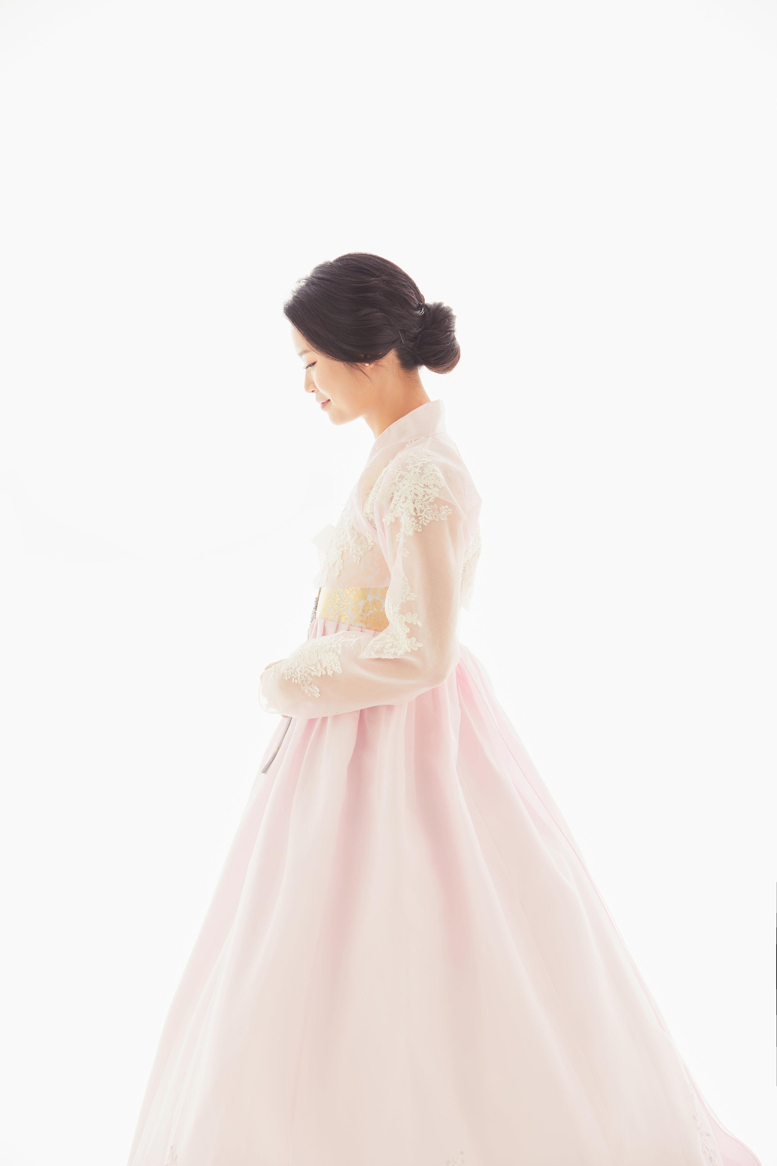 1122_wedding_Irene_0549.jpg