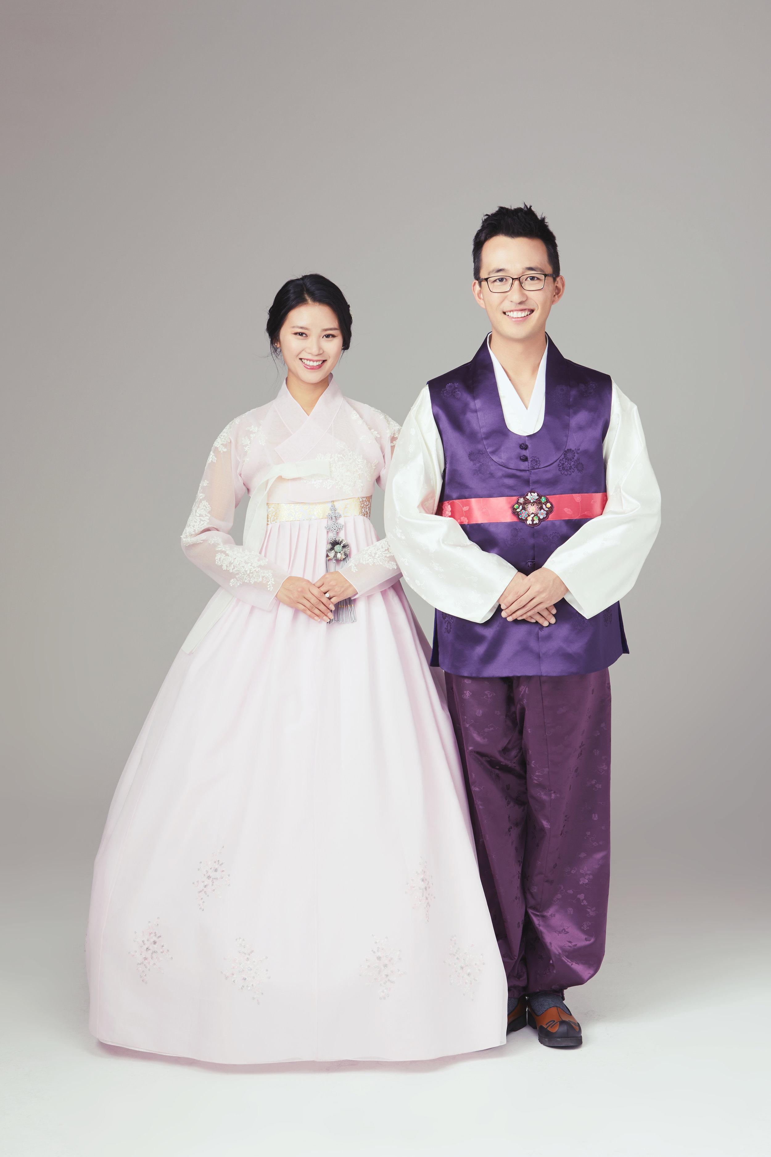 1122_wedding_Irene_0630.jpg