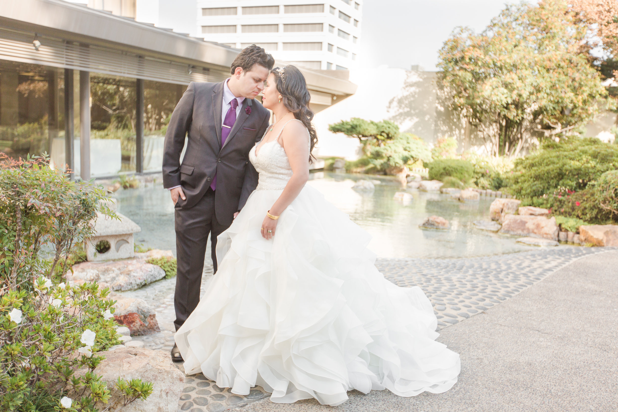 dtlagardenweddingphotography-1851.JPG