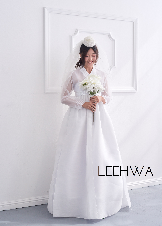LeeHwaWedding381.jpg