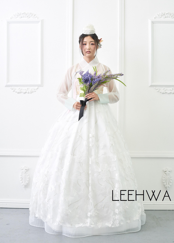 LeeHwaWedding399.jpg