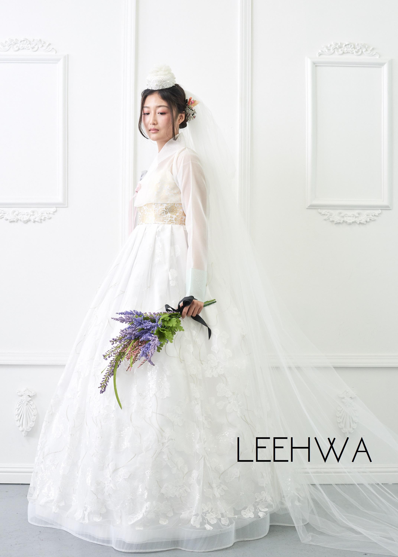 LeeHwaWedding402.jpg