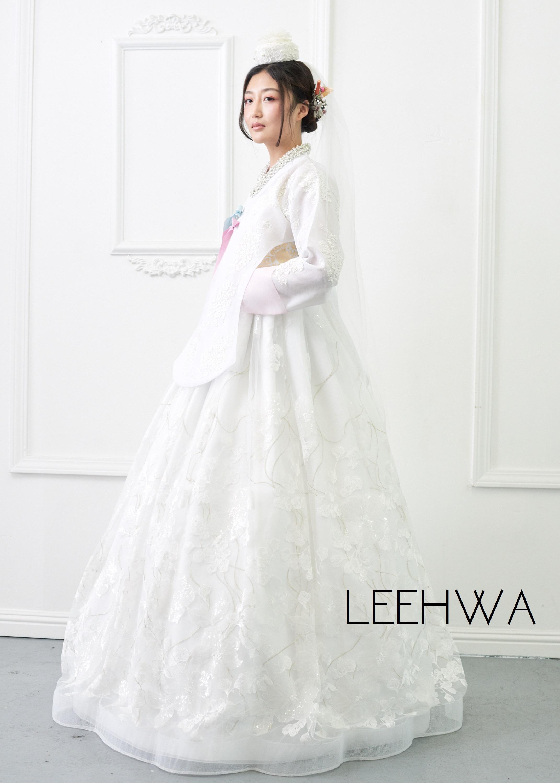 LeeHwaWedding419.jpg