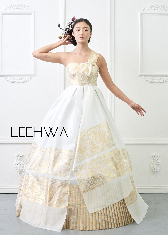 LeeHwaWedding437.jpg