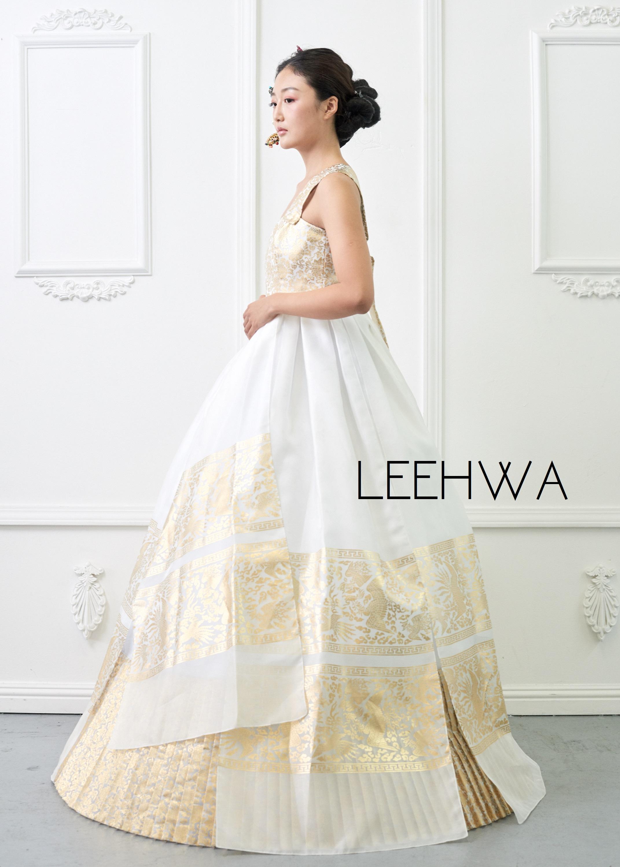 LeeHwaWedding439.jpg