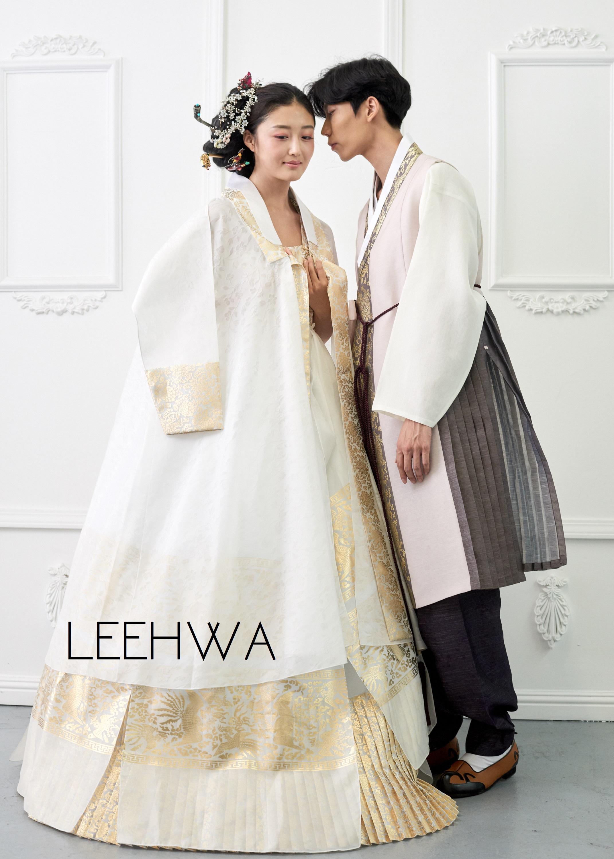 LeeHwaWedding449.jpg