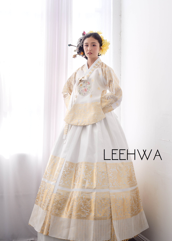 LeeHwaWedding483.jpg