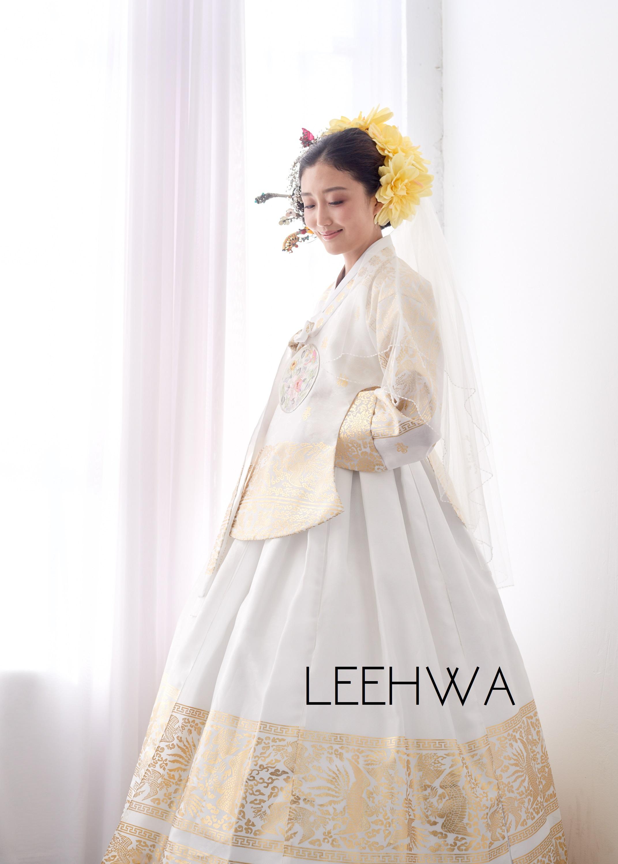 LeeHwaWedding487.jpg