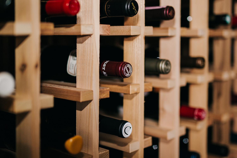 wine_cellar_photo_09.jpg