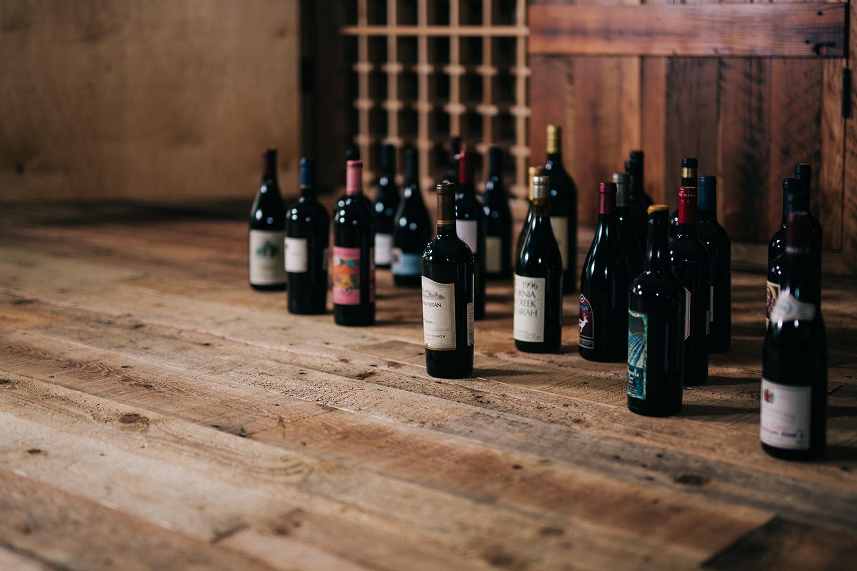wine_cellar_photo_24.jpg