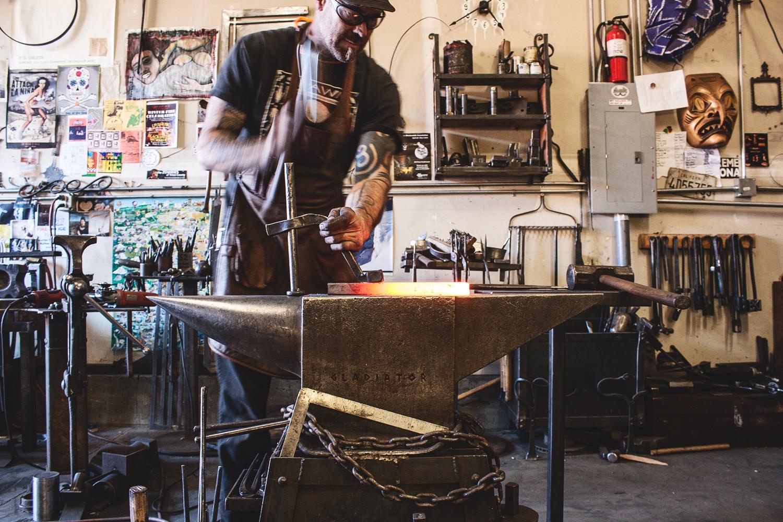 orion_forge_blacksmith_02_cb.jpg