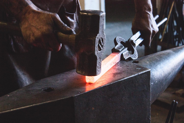 orion_forge_blacksmith_03_cb.jpg