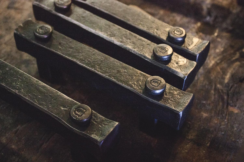 orion_forge_blacksmith_04_cb.jpg