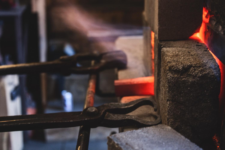 orion_forge_blacksmith_07_cb.jpg