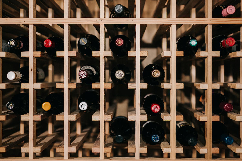 wine_cellar_photo_10.jpg