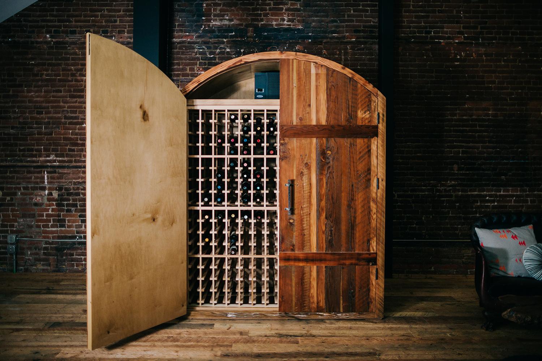 wine_cellar_photo_17.jpg