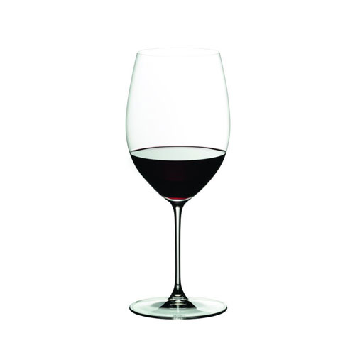 The Best Wine Glasses for Every Bottle in Your Wine Cellar