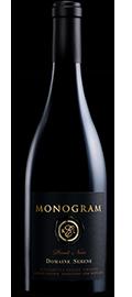 2014-monogram-pinot-noir.png