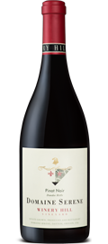 2015-winery-hill-pinot-noir.png