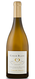 2016-coeur-blanc-pinot-noir.png