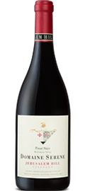 2015-jerusalem-hill-vineyard-pinot-noir.png
