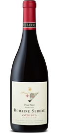 2015-cote-sud-vineyard-pinot-noir.png