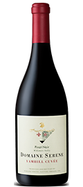 2015-yamhill-cuvee-pinot-noir.png
