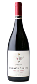 2015-abbey-oaks-vineyard-pinot-noir.png