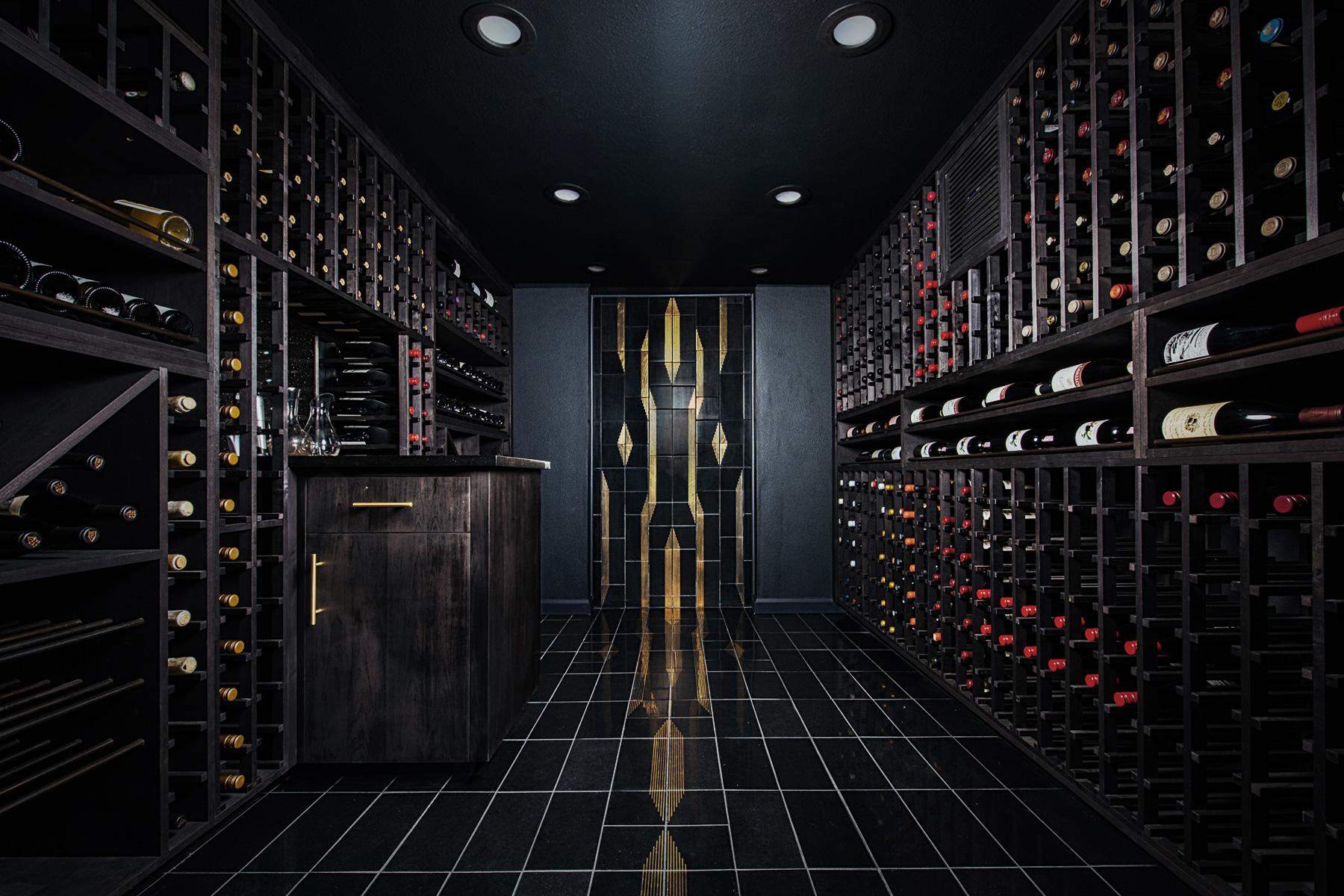 sommi-custom-wine-rooms-portland-oregon-01.jpg