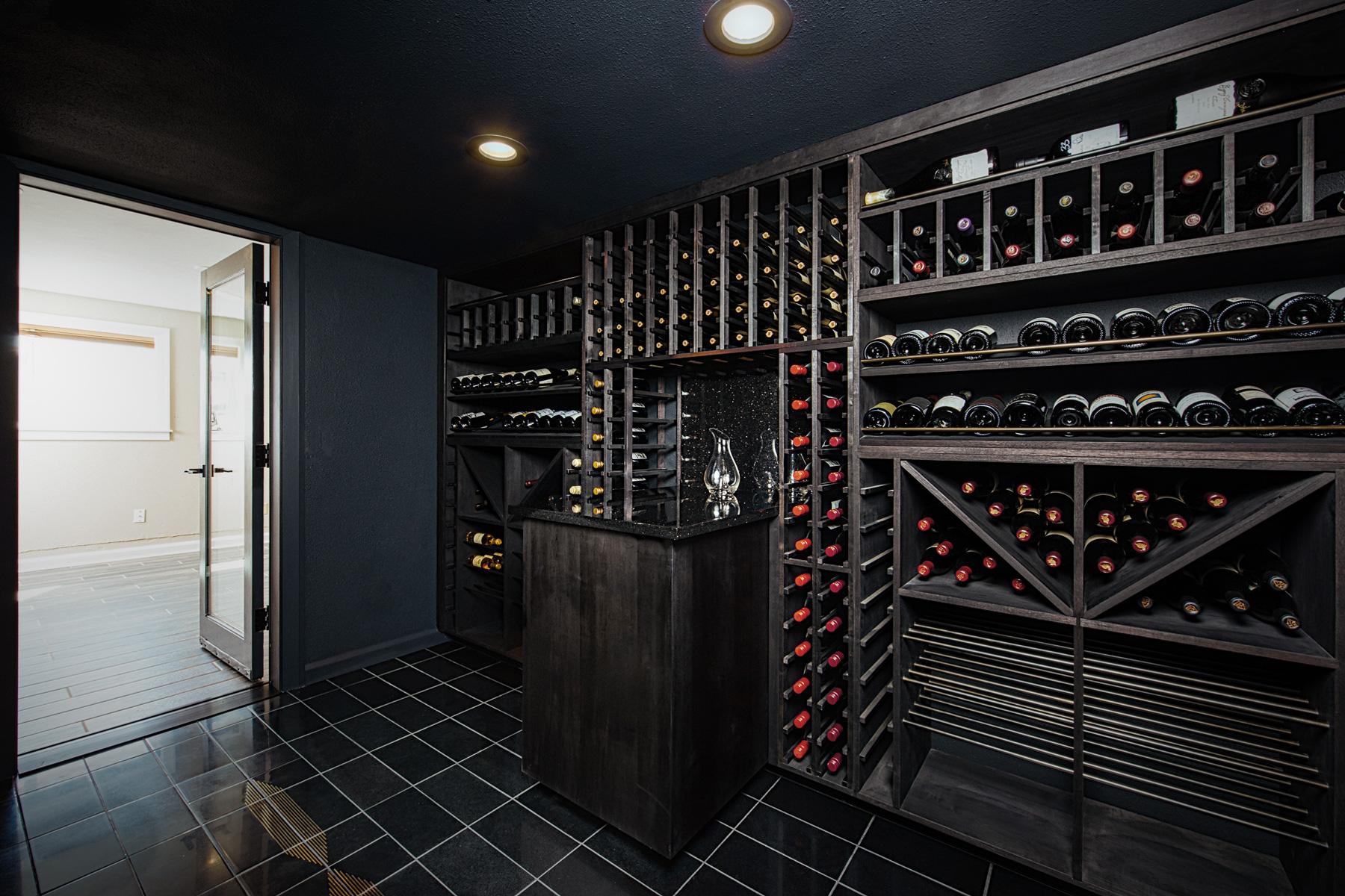 sommi-custom-wine-rooms-portland-oregon-02.jpg