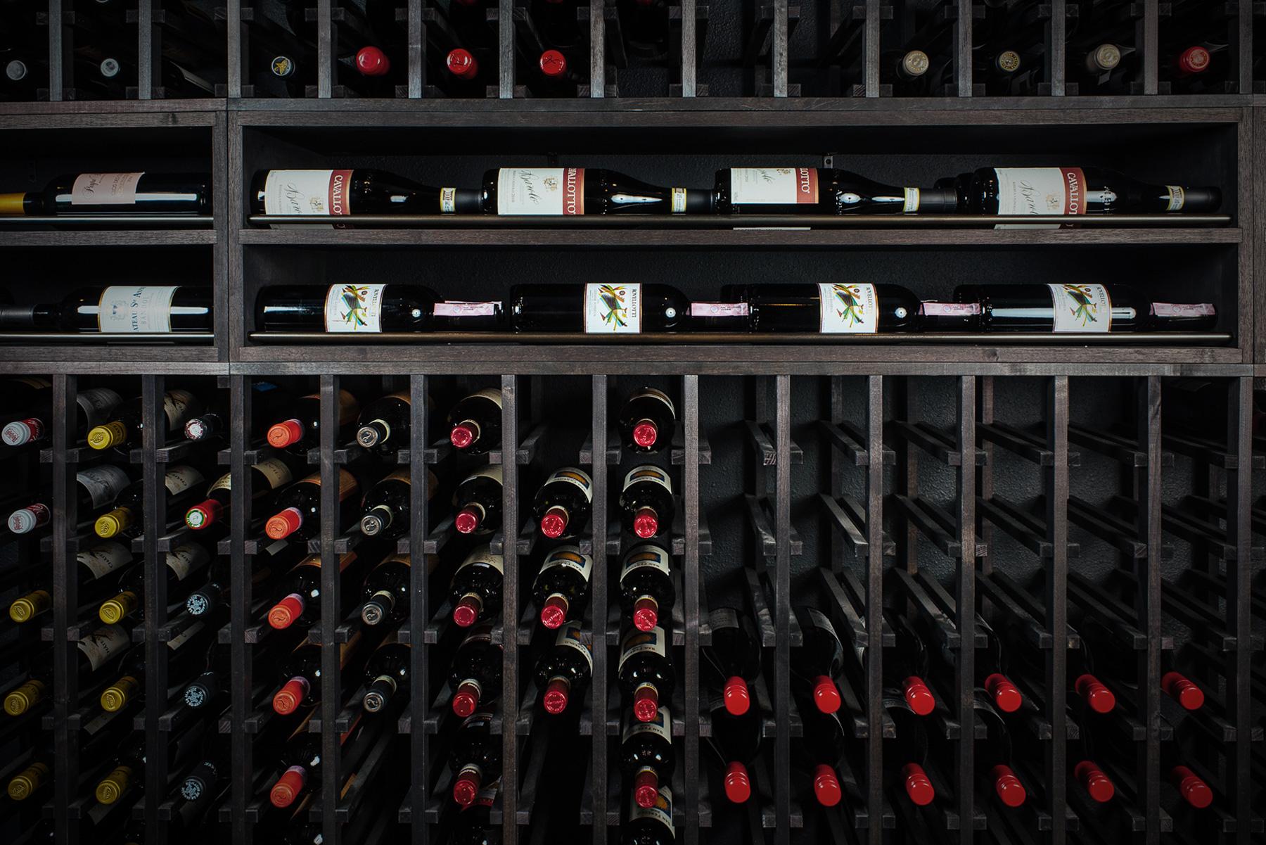 sommi-custom-wine-rooms-portland-oregon-04.jpg