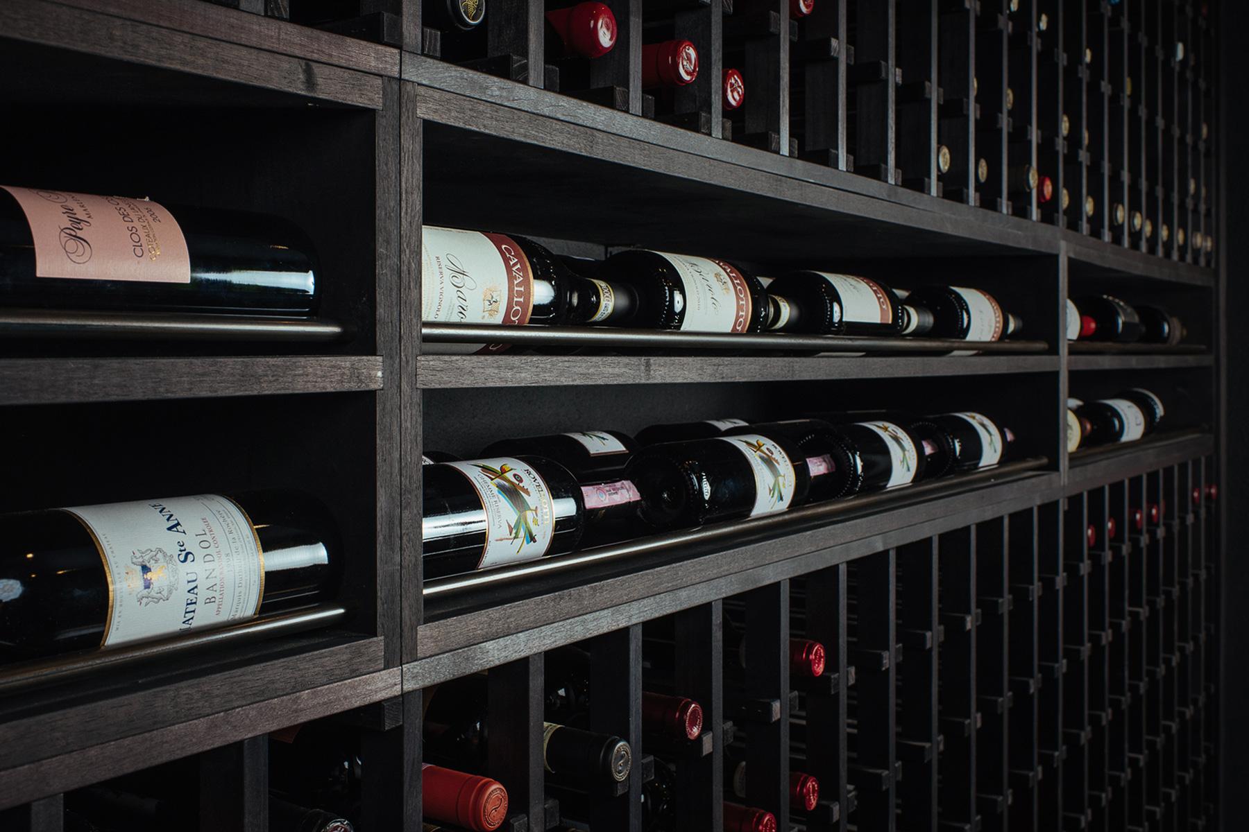 sommi-custom-wine-rooms-portland-oregon-05.jpg