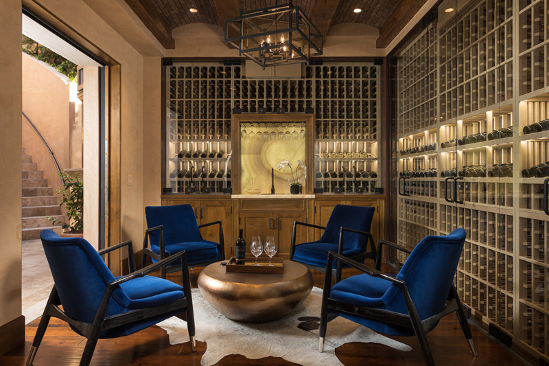 modern-wine-cellar-design-ideas-single-accent.jpg