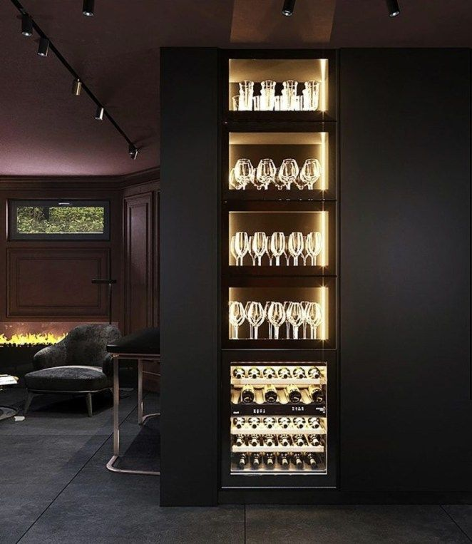 modern-wine-cellar-design-ideas-concealed-lighting.jpg