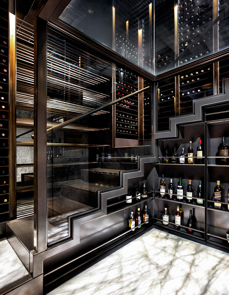 modern-wine-cellar-design-minimal-furniture-classic-materials.jpg