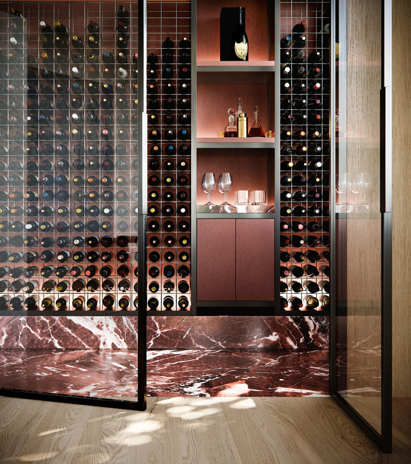 modern-wine-cellar-design-ideas-concealed-lighting-boxy.jpg