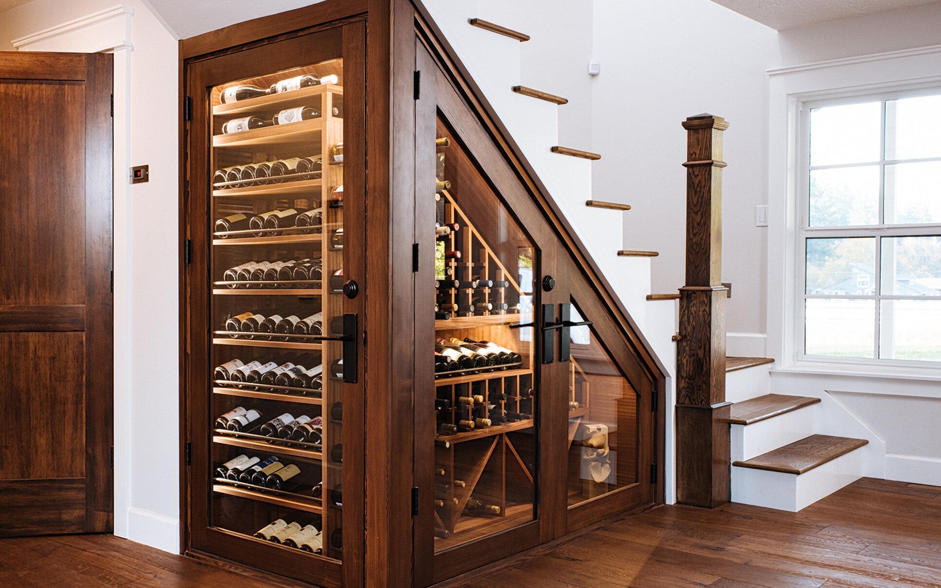 sommi-under-stairs-wine-cellar-02.jpg