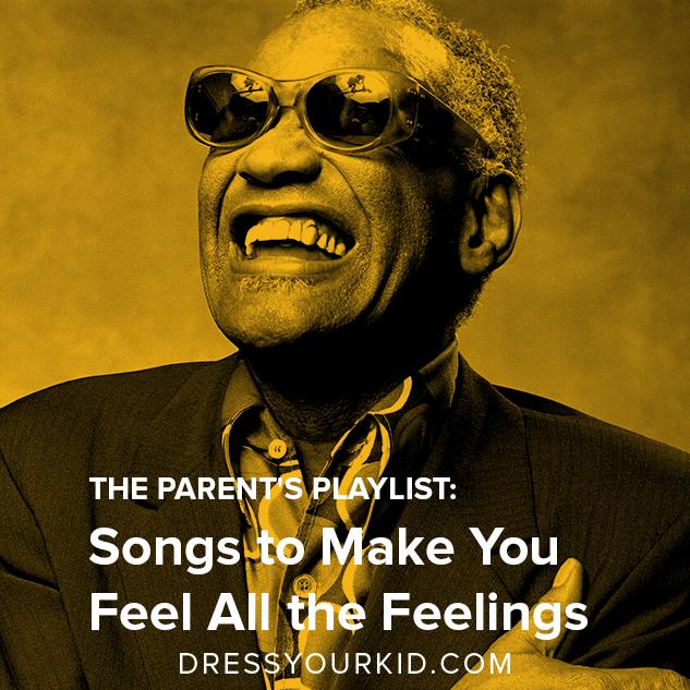 feelingsmusic