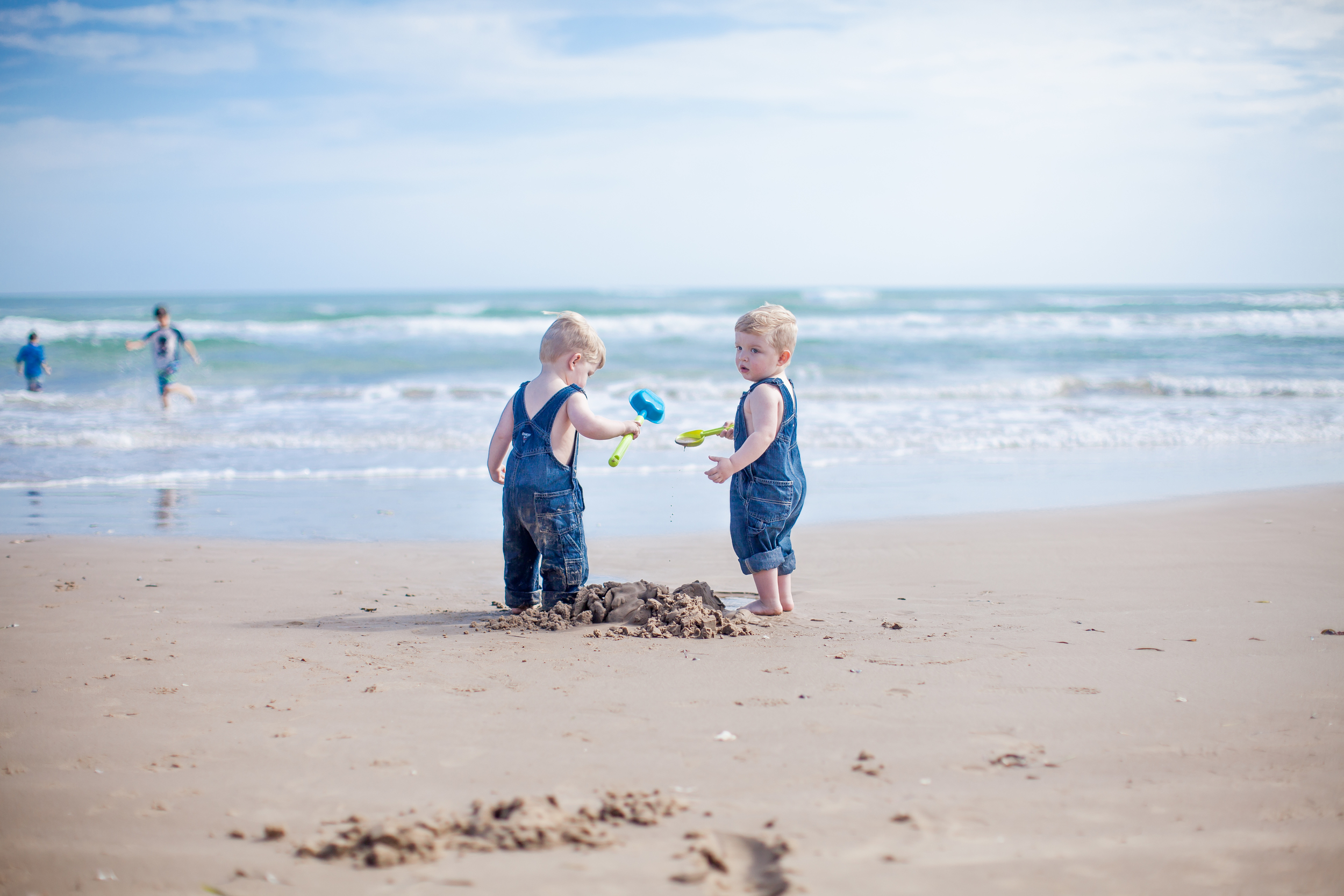 BeachBoys-001.jpg