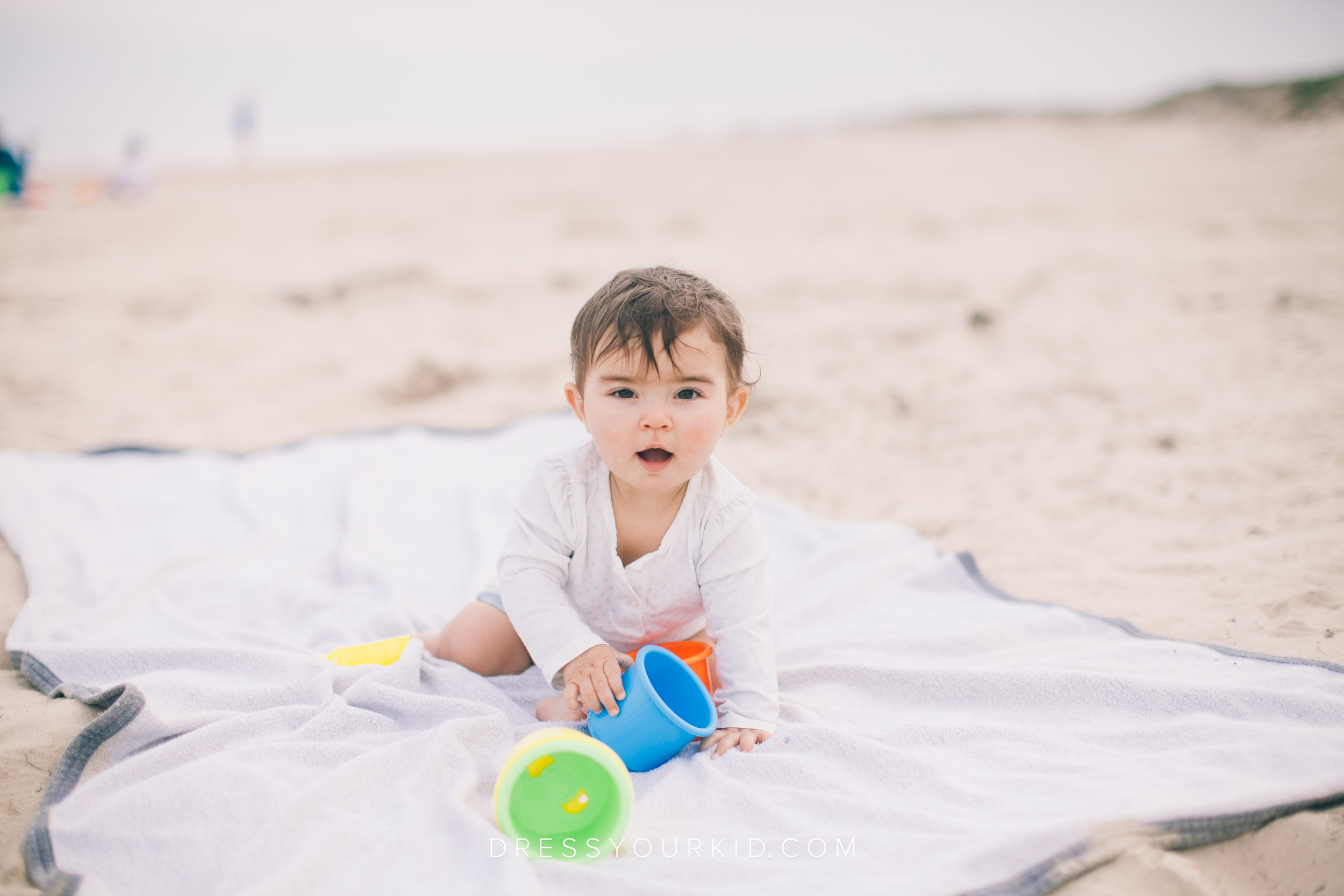BeachBoys-011.jpg