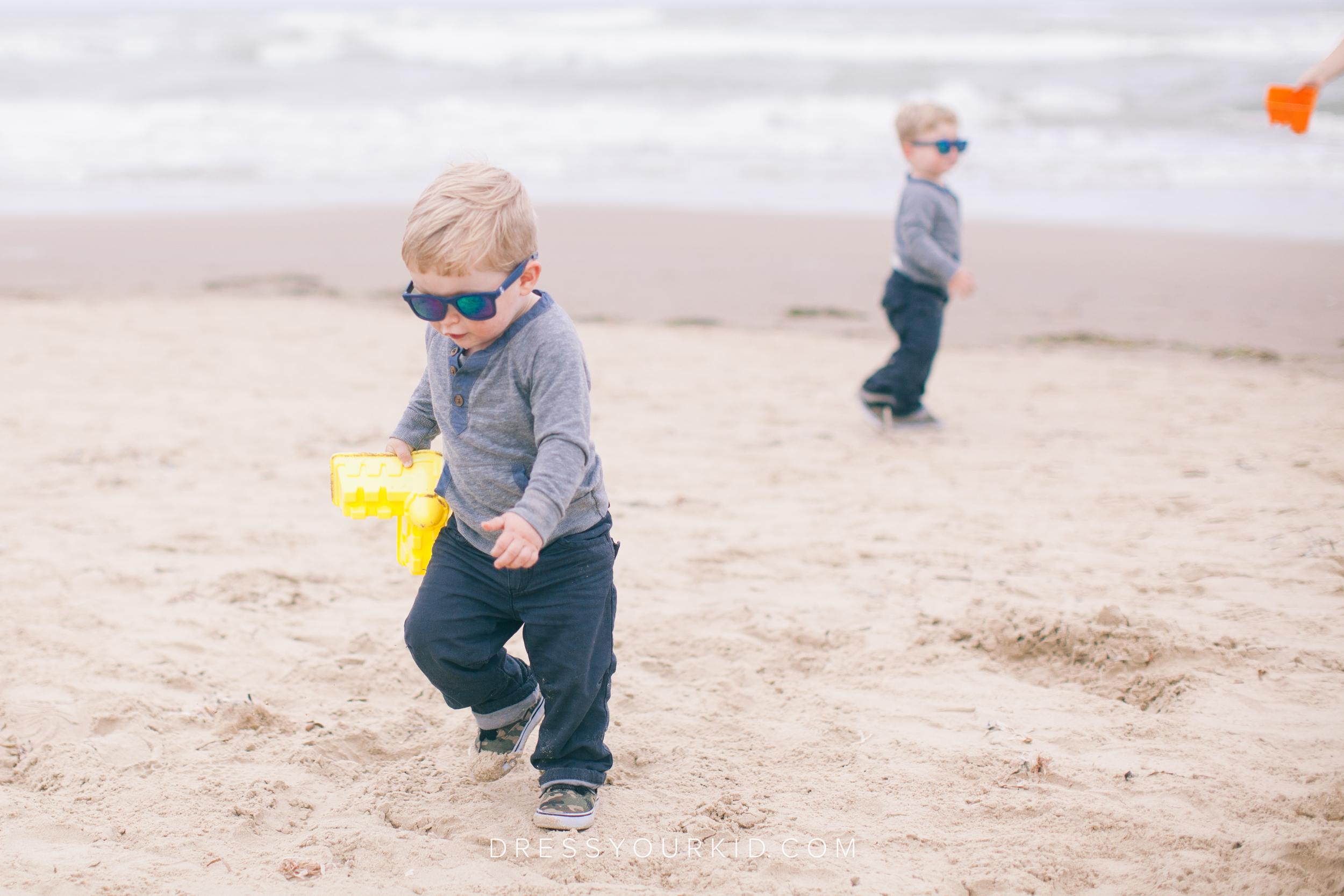 BeachBoys-061.jpg