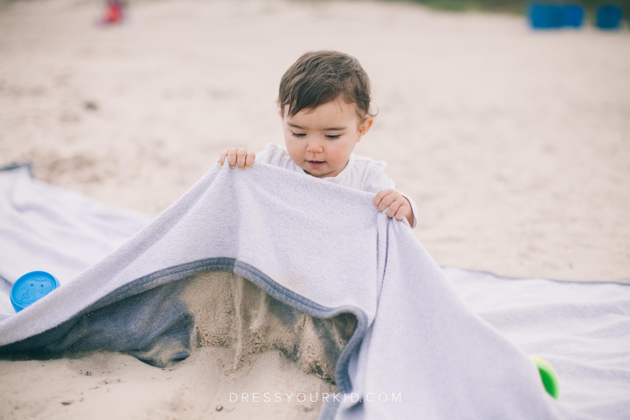 BeachBoys-019.jpg