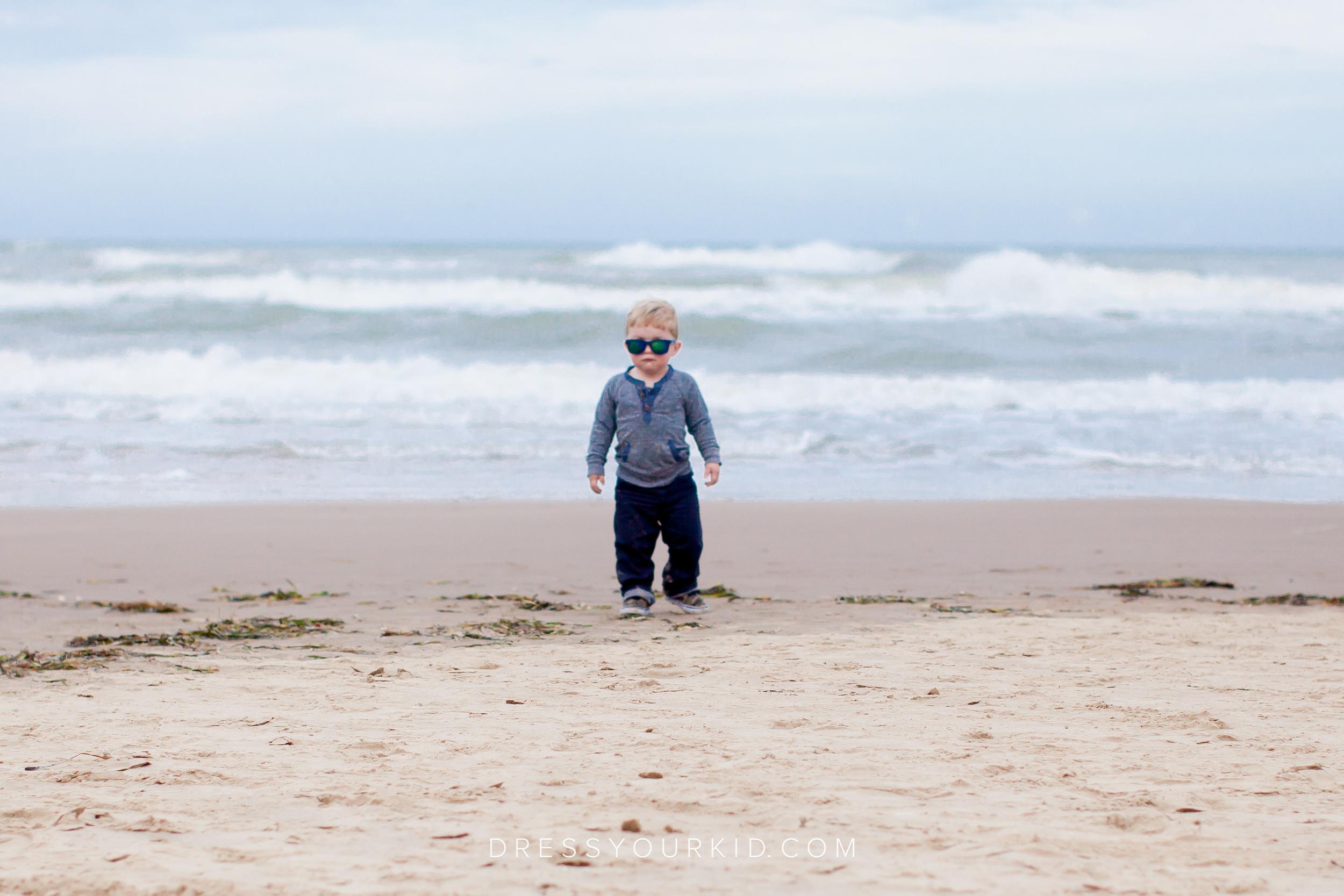 BeachBoys-077.jpg