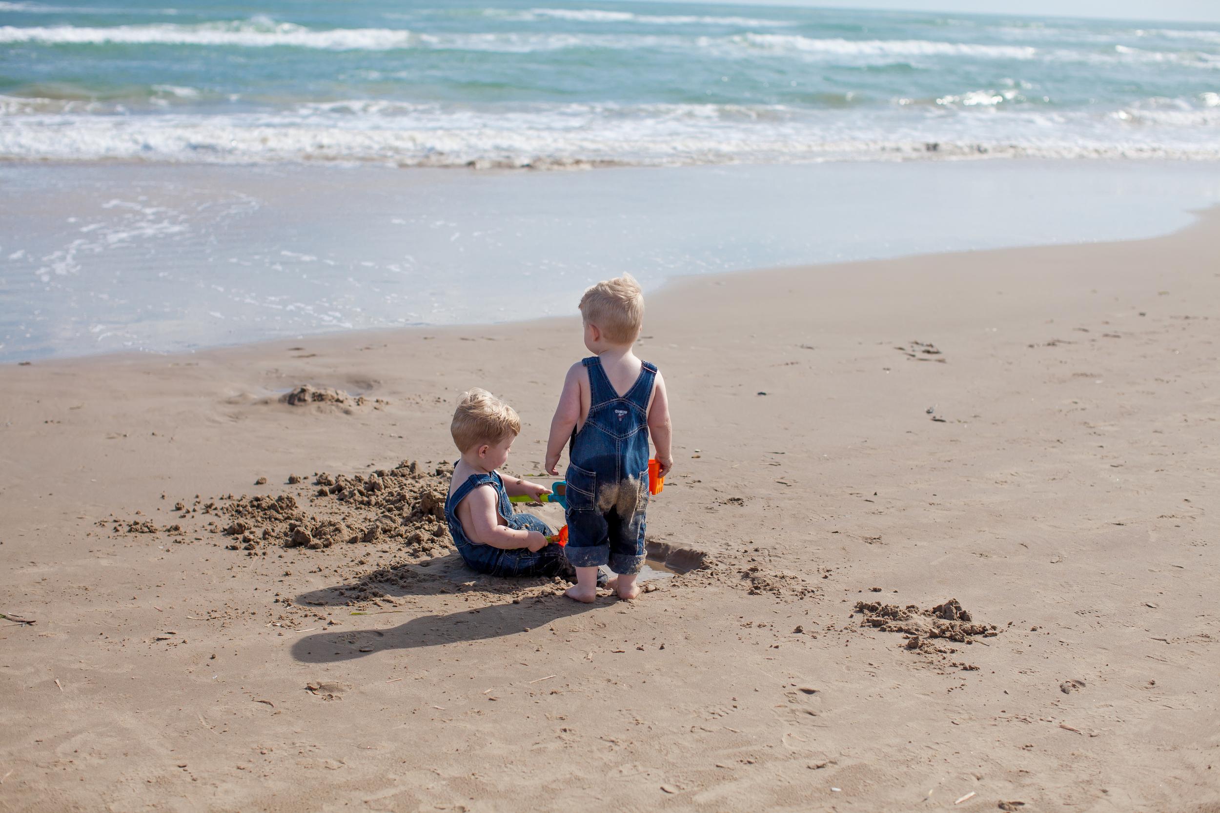 BeachBoys-139.jpg