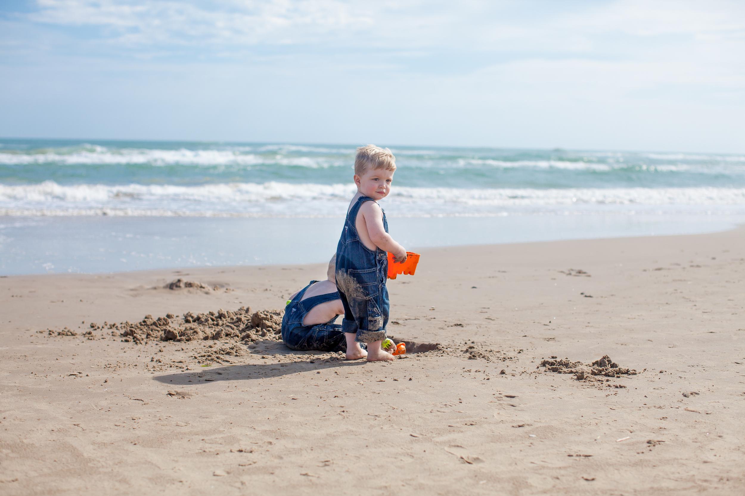 BeachBoys-141.jpg