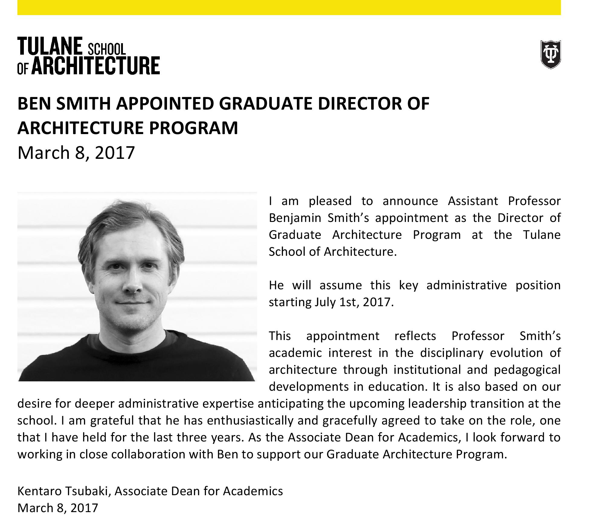 Smith_Graduate Director [2017].jpg