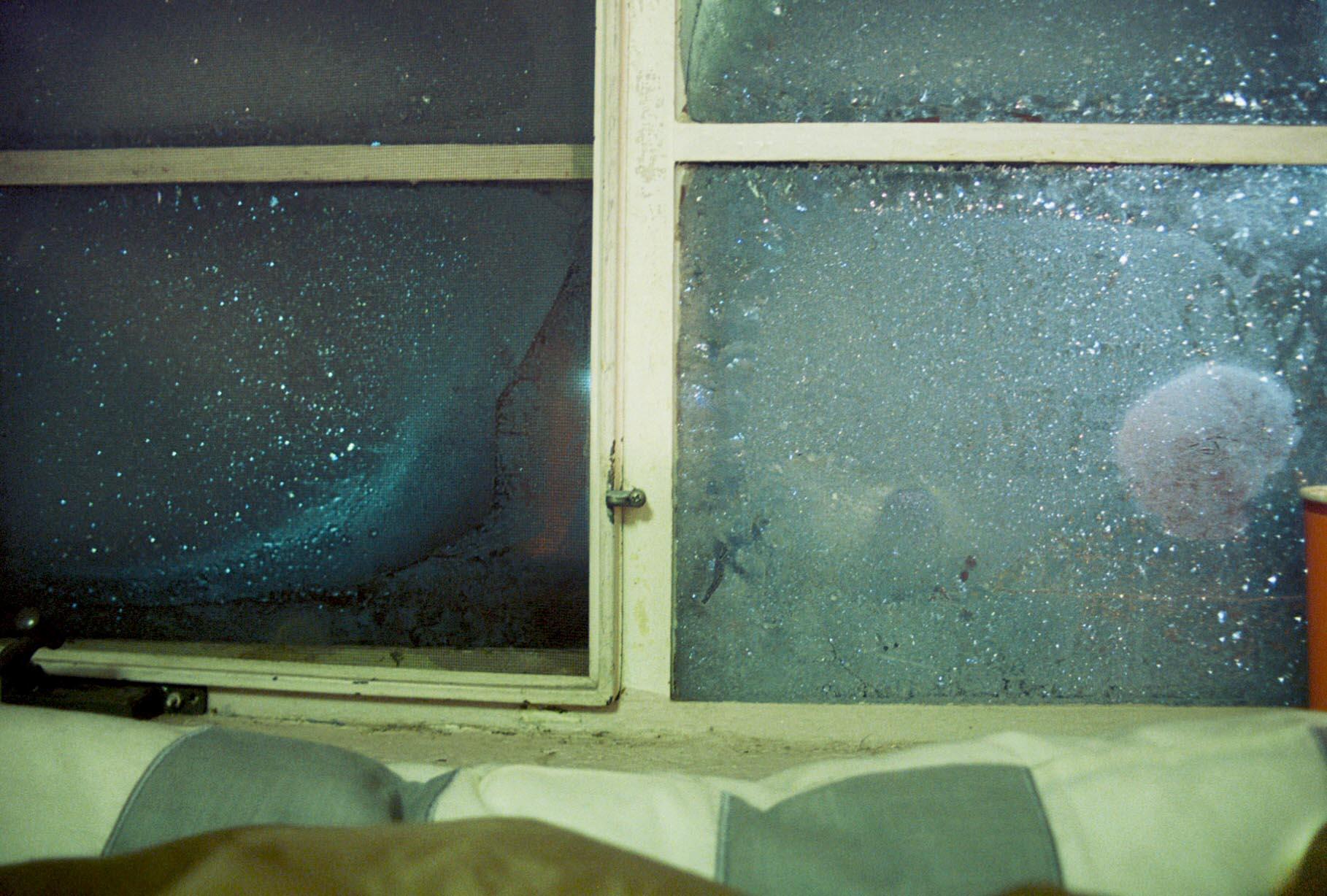 CC Inn Frosted Window.jpg