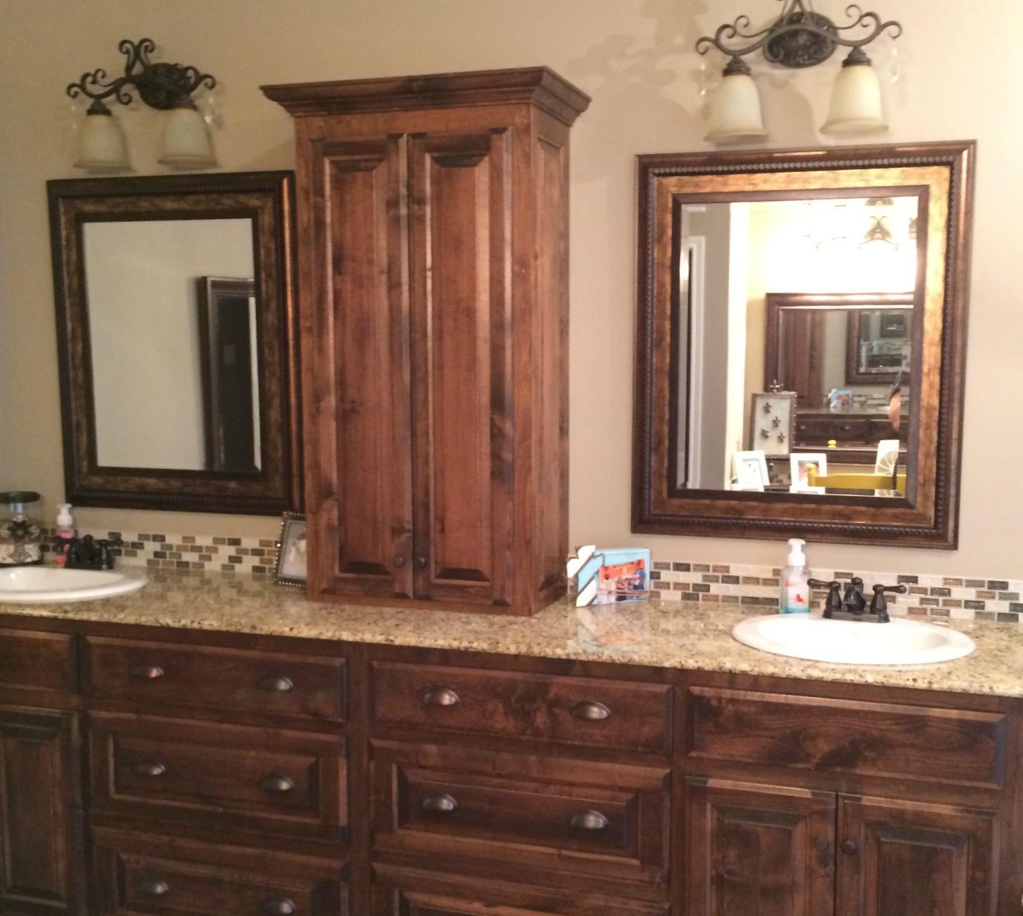 bathroom edited.jpg