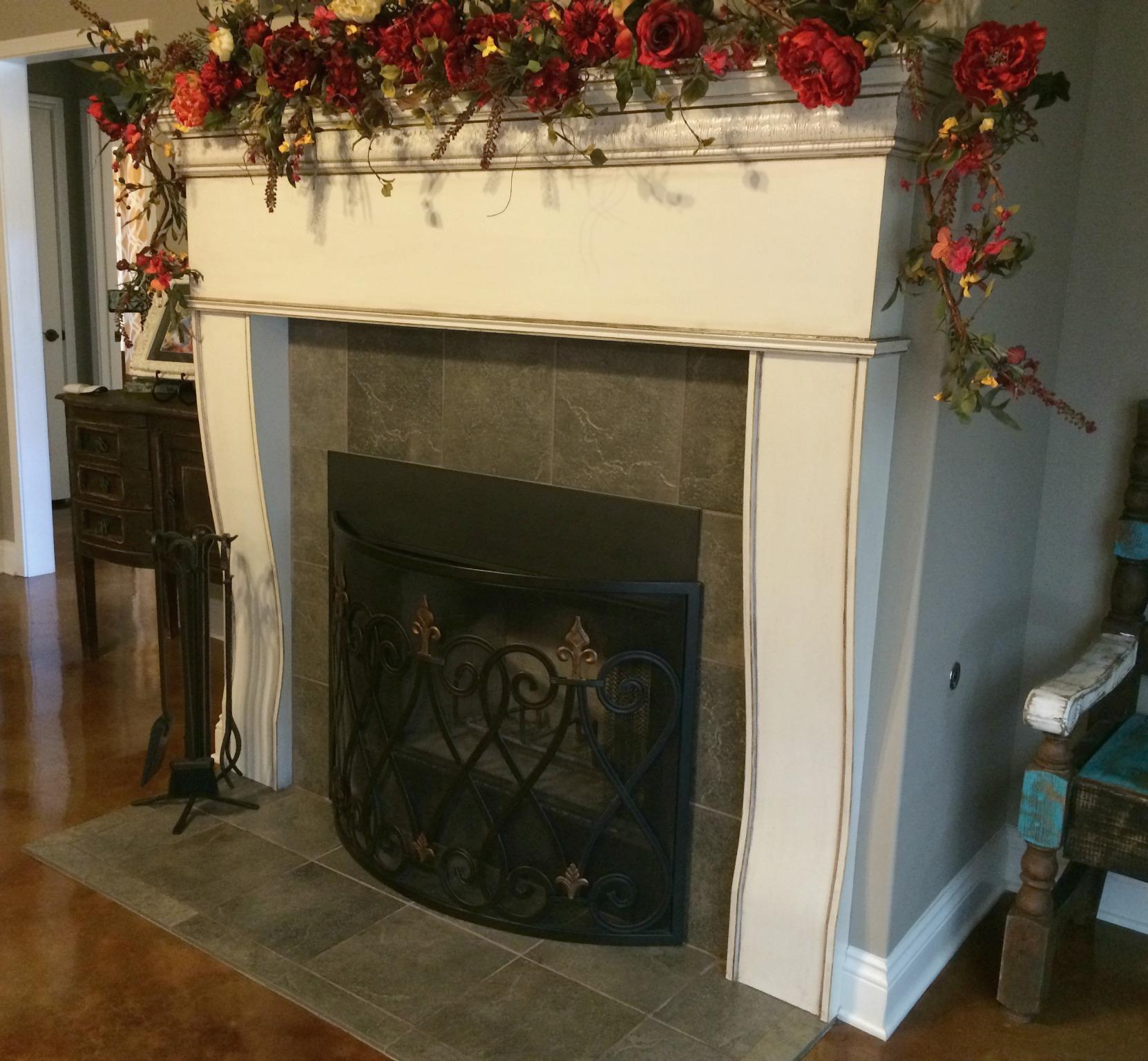 fireplace edited.jpg